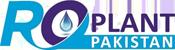 RO Plant Pakistan